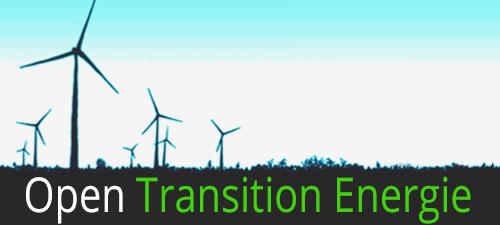 logo-open-transition-energie