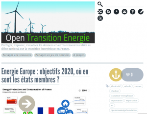 site-open-transition-energie