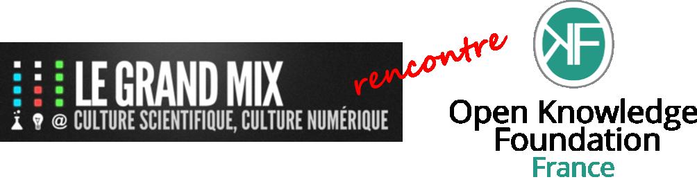 lemix-okfnfr