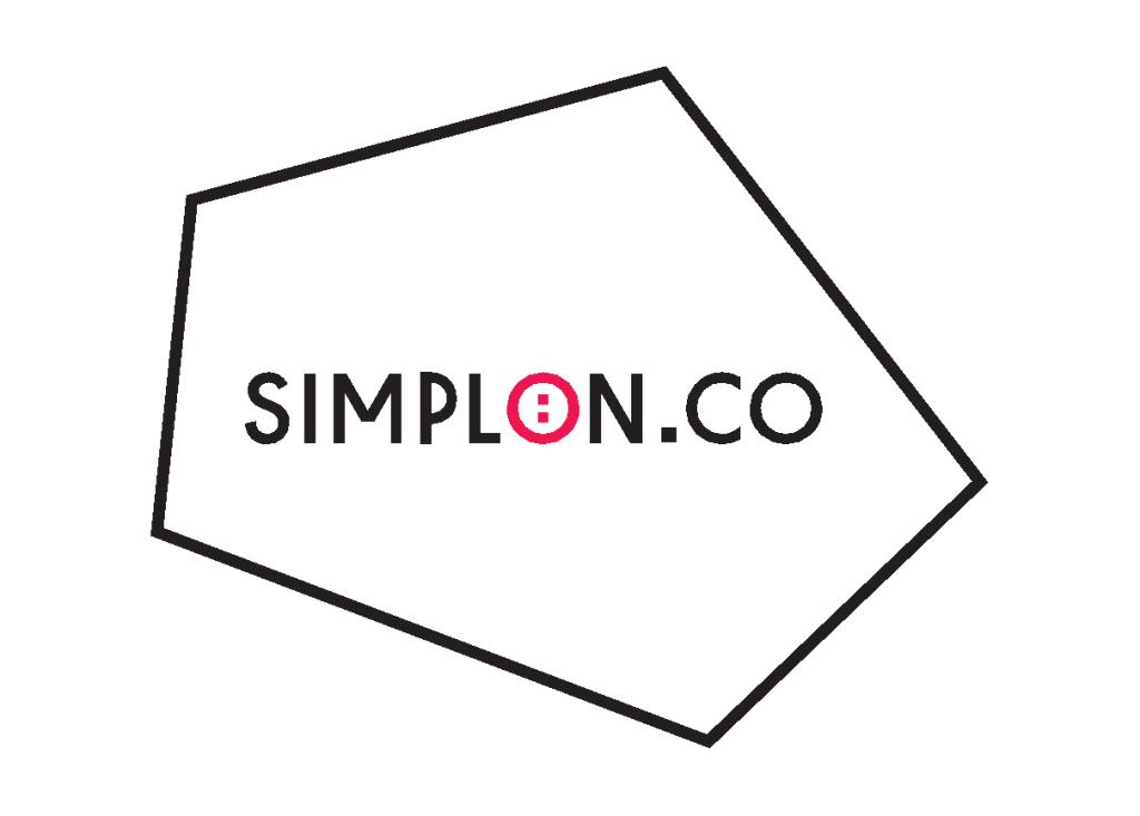 Simplon.co accueille les transiliens pour l'Open Data Day 2014
