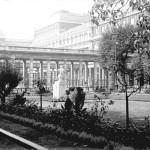 Des images du Palais Royal que nous allons faire revivre