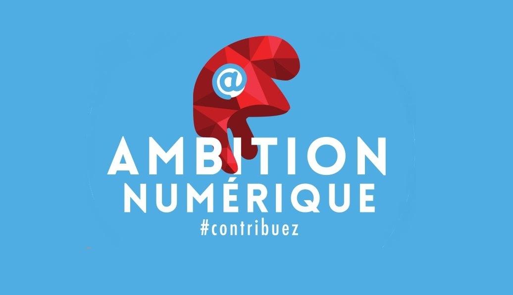 ambition_numerique